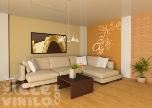 Plantillas para pintar pared surfear hawaii dermatology for Plantillas para pintar paredes