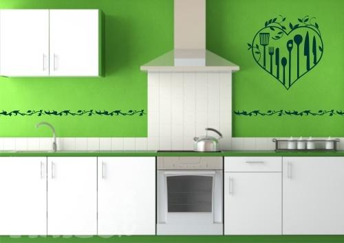 Vinilos cocina originales images - Vinilos cocina originales ...
