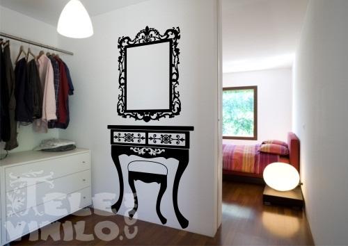 Vinilos decorativos adhesivos originales comprar en for Adhesivos decorativos para muebles