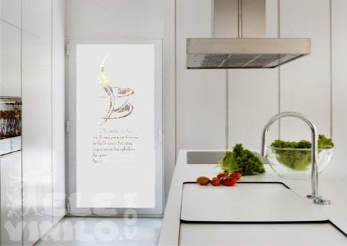 Vinilos decorativos adhesivos puertas y ventanas cristal for Vinilos por internet