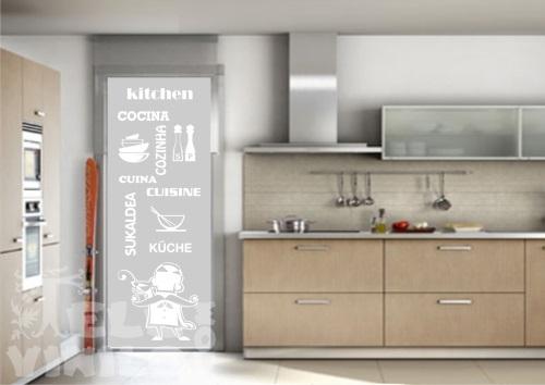 Vinilos decorativos para puertas y ventanas cristal vidrio comprar en tienda online venta - Puertas decoradas con vinilo ...