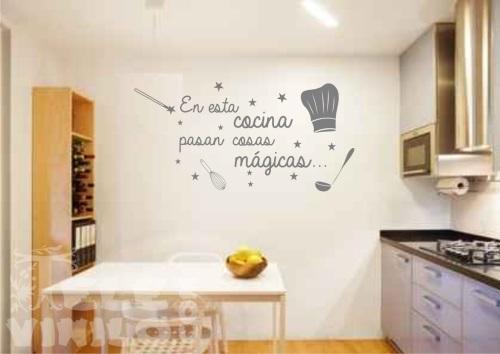 Vinilos adhesivos decorativos cocina comprar en tienda online venta por internet adhesivos - Adhesivos cocina ...
