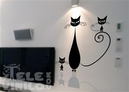 Vinilos decorativos televinilo comprar en tienda online for Donde venden stickers decorativos